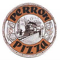 Perron Pizza