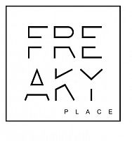 Freaky Place