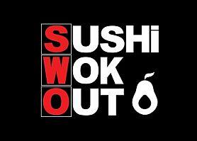 Sushiwokout