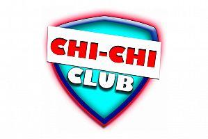Chi-Chi Club