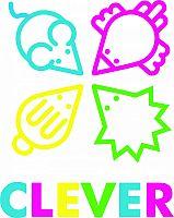 CLEVER,специализированный центр подготовки к школе