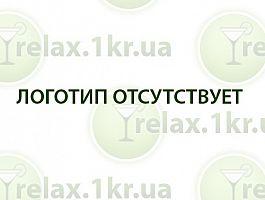 Школа искусств № 2 г. Кривой Рог