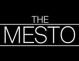 The Меsто