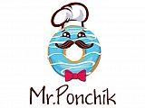 Mr.Ponchik