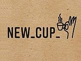 NewCup