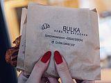 BULKA bakery