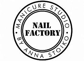 Nail Factory