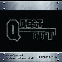 Quest Out