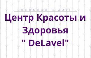 DeLavel
