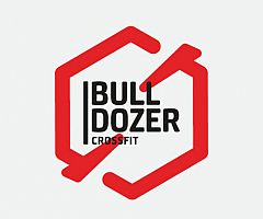 Bulldozer Crossfit