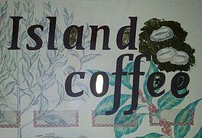 Island Coffe