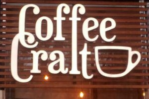 Coffe Craft