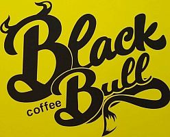 Black Bull Coffee