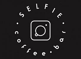 Selfie Coffee Bar