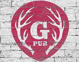 G-Pub