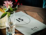 Gastro Cafe 15