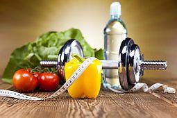 Мифы о похудении: опровержение специалистов