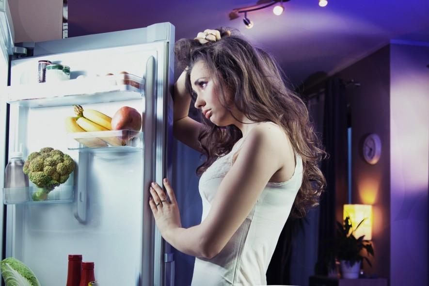9 проверенных продуктов, которые спасут Вас утром после праздника