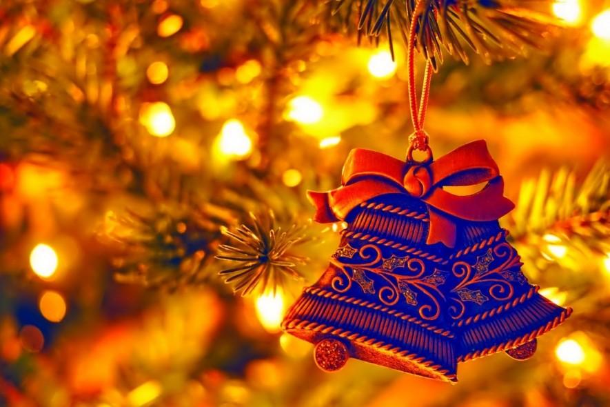 Как отмечают Старый Новый год: обычаи, ритуалы и гадания