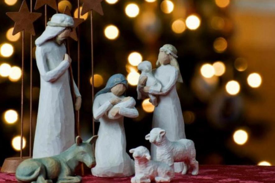 Різдвяний піст 2017: головні заборони