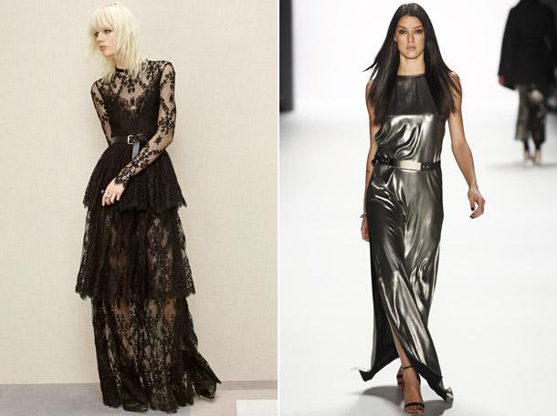 c8fa94d89144 Почитатели модной индустрии знают, насколько быстро могут поменяться,  казалось бы, только недавно ставшие актуальными тренды.
