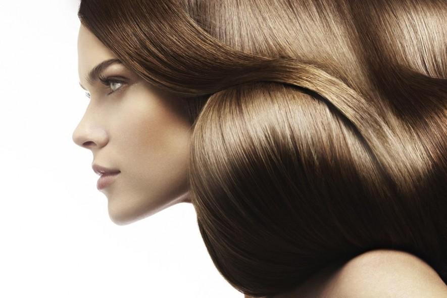 Уход за волосами — несколько советов и секретов.
