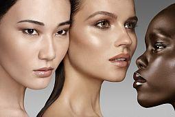 Beauty-тренд:  здоровая и сияющая кожа