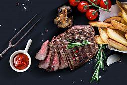 10 вкуснейших блюд с мясом для начинающих