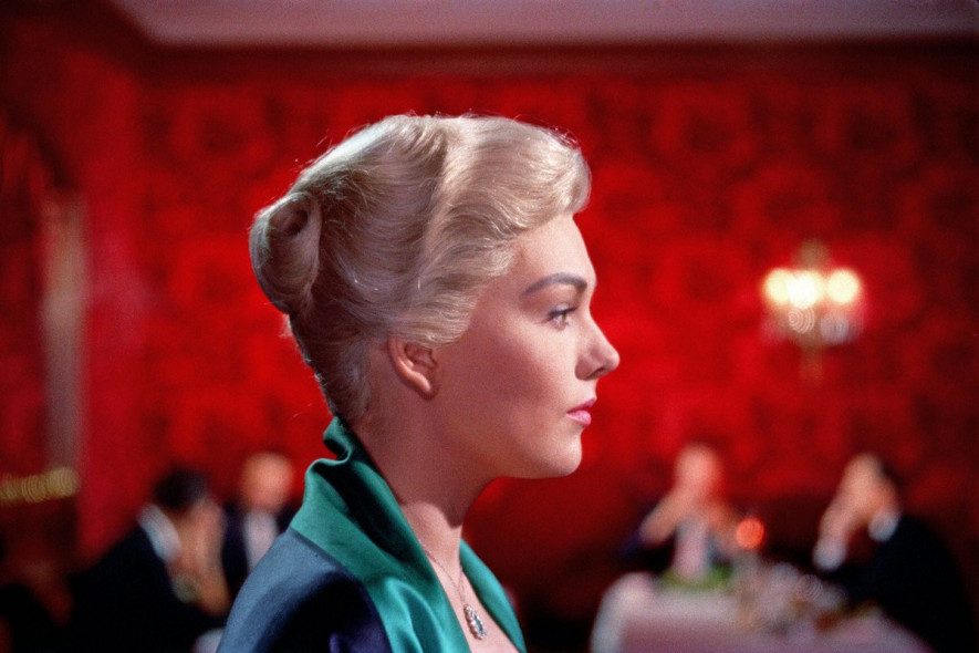 5 фильмов, которые заканчиваются действительно неожиданно