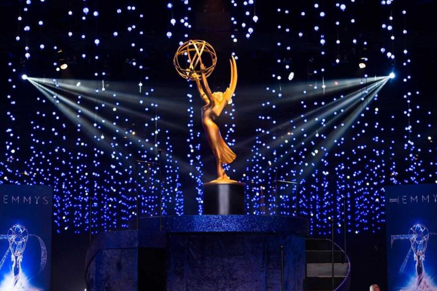 Объявлены номинанты на премию Эмми-2020