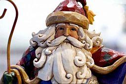 День святого Николая: история, традиции, приметы и запреты праздника
