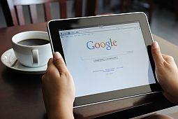 Пандемія, Навальний, Зараза, Відьмак – топ Google запитів 2020 року в Україні