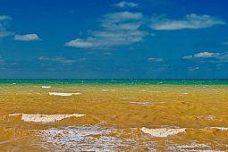 Где отдохнуть в Украине этим летом: лучшие пляжи