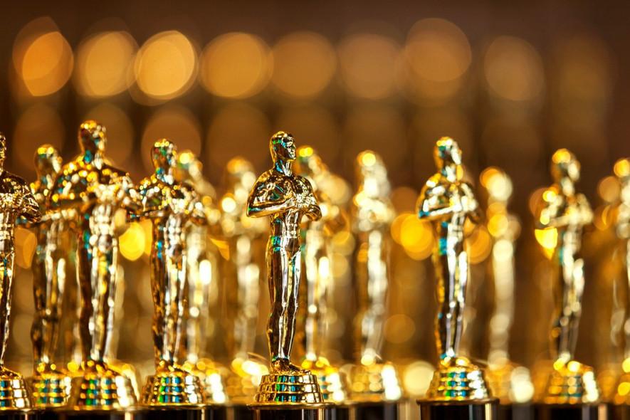 Оскар 2020. Полный список победителей