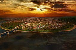 Гори щастя: Чудові місця на Західній Україні, де можна відпочити недорого