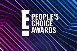 People's Choice Awards 2020: все победители