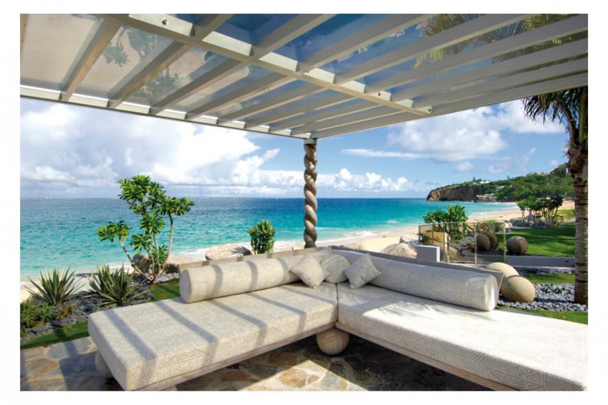 12 райских мест, в которых можно начать новую жизнь всего с € 500 в кармане
