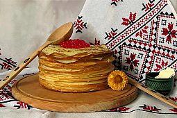 Масленица-2019: История, традиции и обычаи праздника