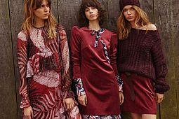 Трендовые цвета, главные модные тенденции и фото стильных сетов осени 2019