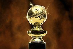 Борат-2, Душа, Корона: оголосили переможців премії «Золотий глобус-2021»