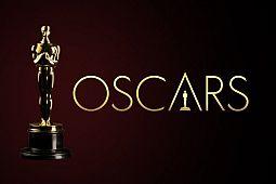 Оскар 2021: номінанти на премію Американської кіноакадемії