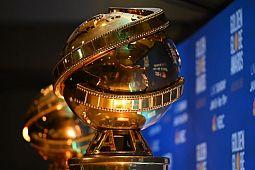 Объявлены номинанты на премию Золотой глобус