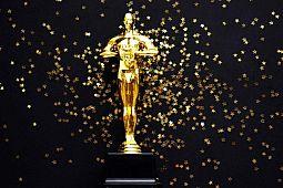 Оскар 2021: Найкращий фільм року та список переможців
