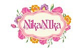 -25% на всю одежду NikaNika