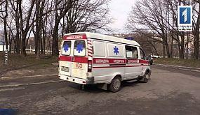 Родители новорождённого обвиняют в халатности врачей роддома на Прудах
