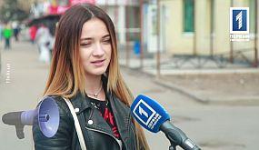 Как Вы относитесь к решению СБУ о запрете въезда в Украину участнице «Евровидения» от России?