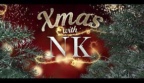 Xmas with NK: Премьера музыкального фильма
