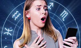 Самый точный гороскоп на 2018 год