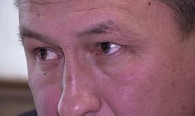 У Кривому Розі поліція затримала 5 чоловіків, які демонтували діючі залізничні колії