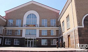 Журналистов не пустили на совещание шахтеров с руководством КЖРК